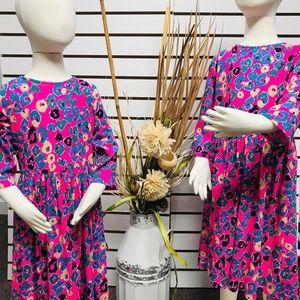 Absolutely gorgeous Lilly Pulitzer dresses